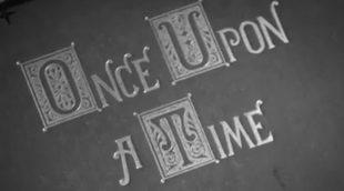 'Once Upon a Time': Tráiler de la séptima temporada en la Comic Con de San Diego 2017