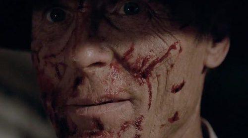 'Westworld': Vuelve la segunda temporada del drama de HBO en un espectacular tráiler