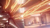 'The Flash': Tráiler de la cuarta temporada de la serie en el que vemos como el destino dependerá de Barry Allen