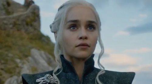 "Tráiler de 'Game of Thrones' 7x03: ""The Queen's Justice"""