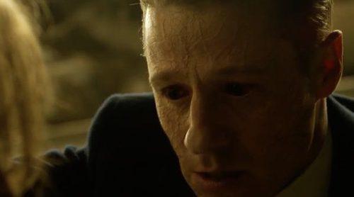 'Gotham': Tráiler de la cuarta temporada con el regreso de un conocido villano