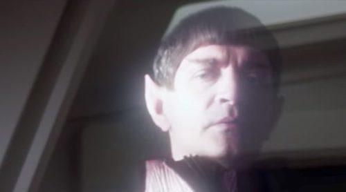 'Star Trek: Discovery': La Flota Estelar regresa en tráiler del reinicio de la mítica saga