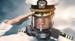 'The Last Ship': Tráiler de la cuarta temporada con una nueva misión para salvar la humanidad