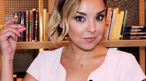'El Mago Pop: 48 horas con': Chenoa es la nueva invitada para la próxima temporada