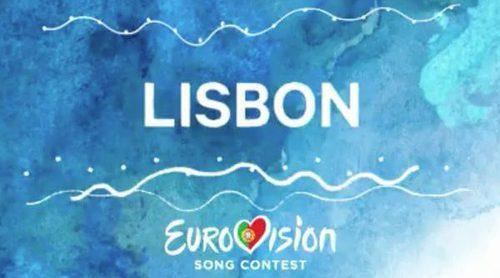 Eurovisión 2018: Lisboa, sede de la 63ª edición, protagonista de la primera promo del Festival