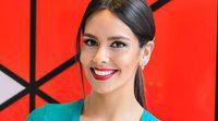 """Cristina Pedroche: """"Empecé haciendo cursos de interpretación, luego fue la televisión y me centré más en eso"""""""
