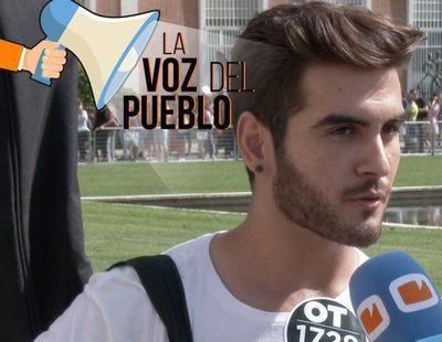 La Voz del Pueblo en el casting de 'OT 2017': Las mejores voces y los personajes más peculiares