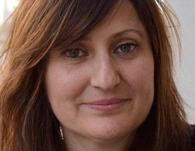 """Amparo Castellano, productora de 'Hotel Romántico': """"Tuvimos claro que queríamos a Roberto Leal"""""""