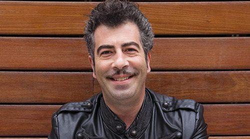 """Agustín Jiménez ('Me resbala'): """"La electricidad ha sido la prueba que más se me ha resistido"""""""