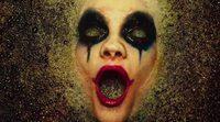 'American Horror Story': Inquietante promo de la séptima temporada donde los payasos están de vuelta