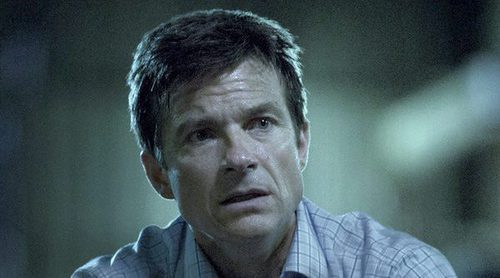 "Jason Bateman ('Ozark'): ""No temo la comparación con 'Breaking Bad', la premisa central es similar"""