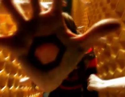 'American Horror Story: Cult': Impactante teaser donde unos panales de abeja conducen a la locura