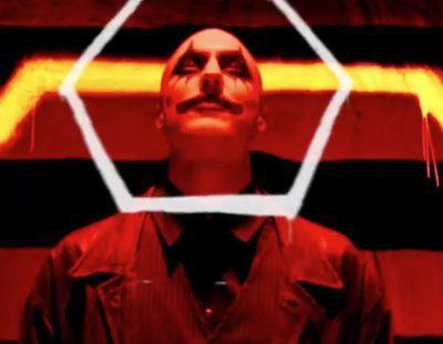 'American Horror Story: Cult': Unos inquietantes payasos diabólicos protagonizan un nuevo teaser