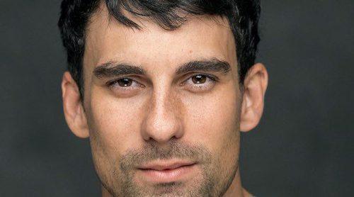 """Christian Sánchez ('Yo quisiera'): Mi personaje seguirá estando muy presente en la segunda temporada"""""""