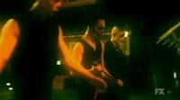 'American Horror Story: Cult':  Payasos diabólicos al acecho en un nuevo teaser de la serie
