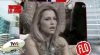 La pelea de Nuria Bermúdez y Carmen Montenegro en 'Debat obert'