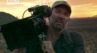 'Expedición Mungo': Tráiler de la nueva apuesta de DMAX que busca algunas criaturas mitológicas