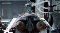 'Ícaro': Tráiler del documental de Netflix sobre el dopaje deportivo en Rusia
