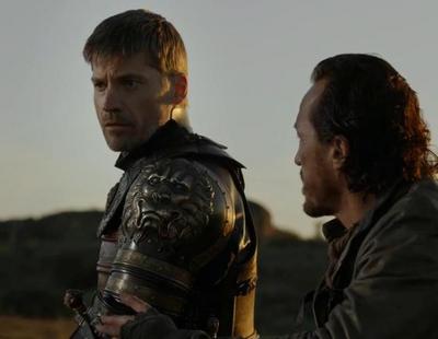 """'Juego de Tronos': Así se hizo la espectacular batalla del episodio 7x04, """"Botines de guerra"""""""