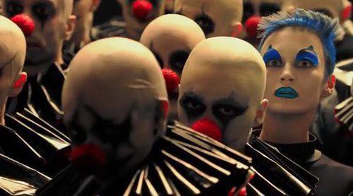 'American Horror Story: Cult': Los payasos vuelven a la carga en un nuevo teaser