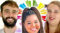 Eurovisión Diaries: ¿Debería el festival de adultos adoptar el sistema de votaciones de JESC 2017?