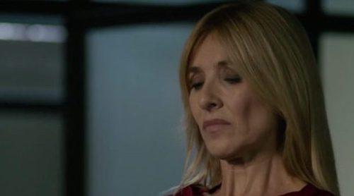 'MasterChef Celebrity 2': TVE promociona la nueva edición con una escena de 'El Ministerio del Tiempo'