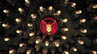 'American Horror Story: Cult': Un macabro ritual, protagonista del nuevo teaser de la próxima temporada