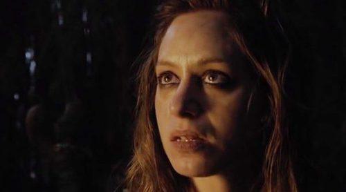 'Juego de Tronos': La profecía que Maggy la Rana hizo a una joven Cersei Lannister