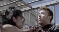 'Z Nation': Cuatro y Energy lanzan una nueva serie basada en un apocalipsis zombie