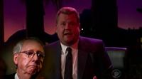 """James Corden versiona """"Despacito"""" para resumir la actualidad del verano en 'The Late Late Show'"""