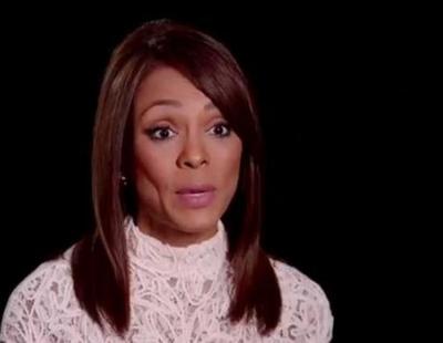 Una periodista de Univisión cuenta el ataque racista que sufrió de un miembro del Ku Klux Klan