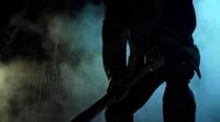Teaser tráiler de 'The Punisher': El universo de Marvel en Netflix continúa expandiéndose con El Castigador