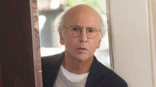 'Curb Your Enthusiasm': Larry David regresa a HBO con el tráiler de la T9 tras cinco años de silencio