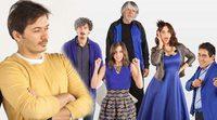 'La que se avecina': Todas las claves de la 10ª temporada, explicadas por Alberto Caballero
