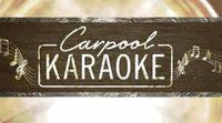 'Carpool Karaoke': Así es el opening del programa de James Corden a lo 'Juego de Tronos'