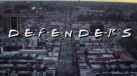 'The Defenders': Así sería la cabecera de la serie al estilo 'Friends'