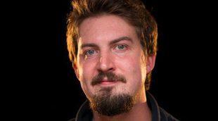 """Adam Wingard ('Death Note'): """"Entiendo y respeto que haya fans que no acepten los cambios"""""""