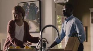'This is Us': La primera escena de la segunda temporada