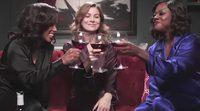 ABC ya promociona TGIT ('Anatomía de Grey', 'Scandal' y 'Cómo defender a un asesino') al ritmo de Taylor Swift