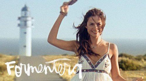 """""""Summercat"""", la canción más viral gracias a un anuncio de una conocida marca de cervezas"""