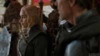 'Juego de Tronos': D.B. Weiss y David Benioff desvelan lo secretos del final de la séptima temporada
