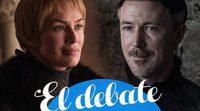 'FórmulaTV. El debate': ¿Hemos perdonado a 'Juego de Tronos' tras el capítulo 7x07?
