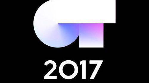 'OT 2017': TVE lanza la primera promo de la nueva edición del talent show