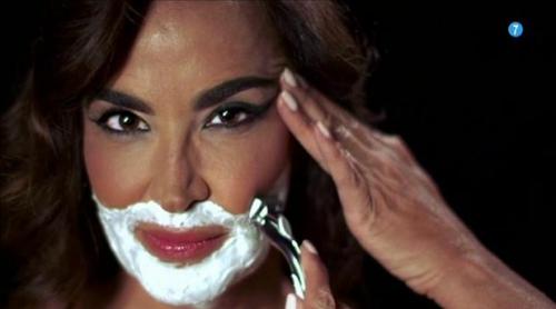 'Cámbiame': Pelayo, Cristina y Natalia como nunca antes en la sorprendente promo de la nueva temporada