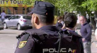 """Avance de '091: Alerta Policía' (DMAX): """"Vive la acción real"""""""