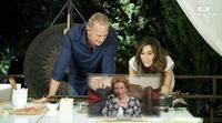 'Mi casa es la tuya': Promo de la cuarta temporada con Imanol Arias y Jorge Lorenzo entre los invitados