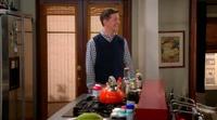 'Will & Grace' miran al pasado y prometen ser fieles a la serie original en la nueva promo del revival
