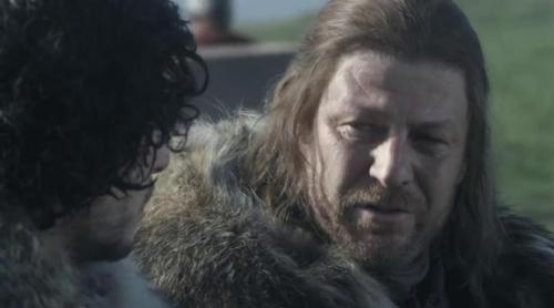 'Juego de tronos': La historia de Rhaegar Targaryen y Lyanna Stark explicada con escenas de la serie