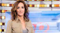 Belén García, directora de 'Espejo Público':