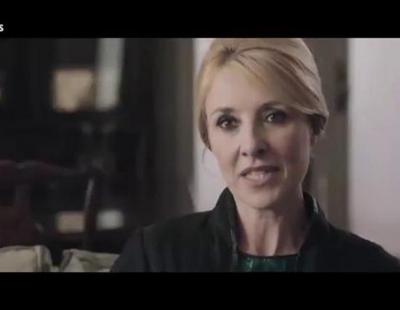 'El Ministerio del tiempo': Tráiler de la segunda parte de la tercera temporada